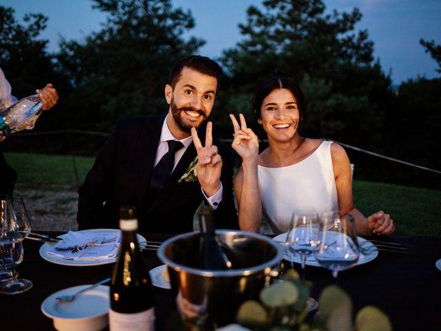 Il matrimonio di Sara e Mattia a Reggio nell'Emilia, Reggio Emilia 63