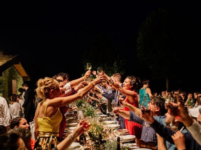 Il matrimonio di Sara e Mattia a Reggio nell'Emilia, Reggio Emilia 65