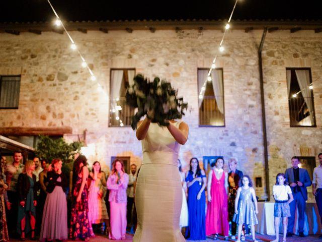 Il matrimonio di Sara e Mattia a Reggio nell'Emilia, Reggio Emilia 70