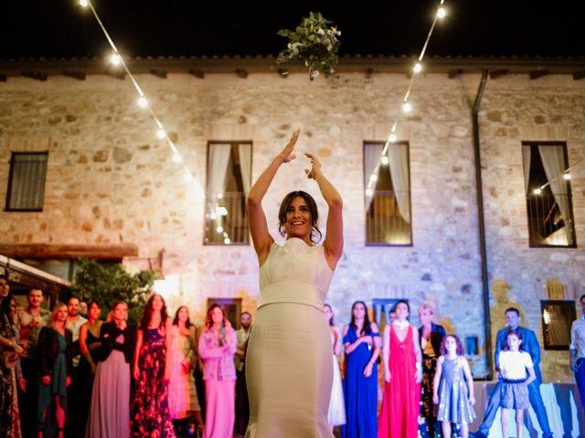 Il matrimonio di Sara e Mattia a Reggio nell'Emilia, Reggio Emilia 71