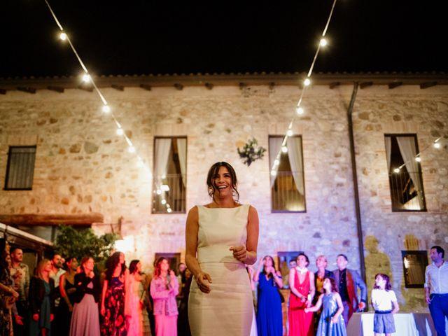 Il matrimonio di Sara e Mattia a Reggio nell'Emilia, Reggio Emilia 72