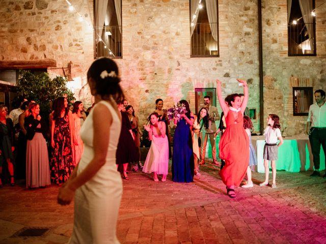 Il matrimonio di Sara e Mattia a Reggio nell'Emilia, Reggio Emilia 73