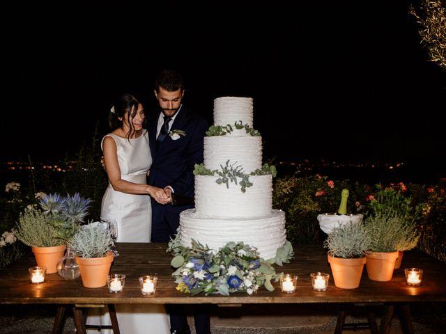 Il matrimonio di Sara e Mattia a Reggio nell'Emilia, Reggio Emilia 74