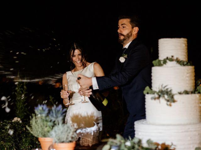 Il matrimonio di Sara e Mattia a Reggio nell'Emilia, Reggio Emilia 75
