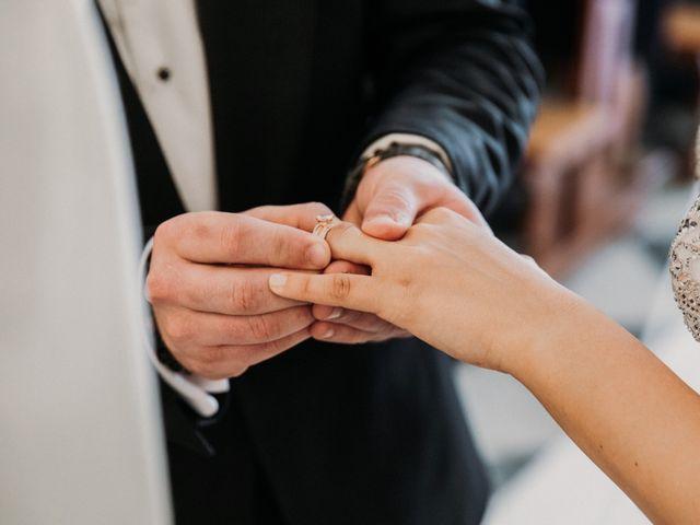 Il matrimonio di Stephen e Carmela a Bacoli, Napoli 18
