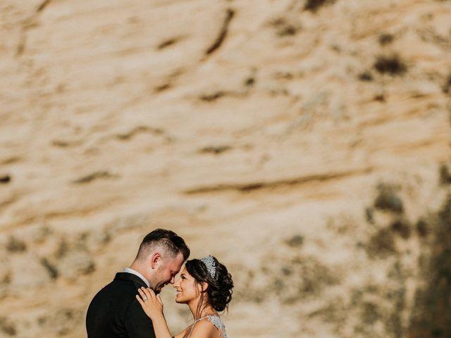 Il matrimonio di Stephen e Carmela a Bacoli, Napoli 24