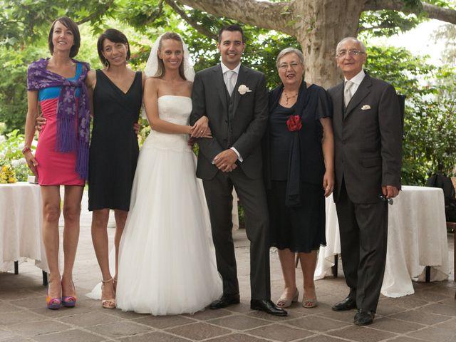 Il matrimonio di Saul e Serena a Seregno, Monza e Brianza 59