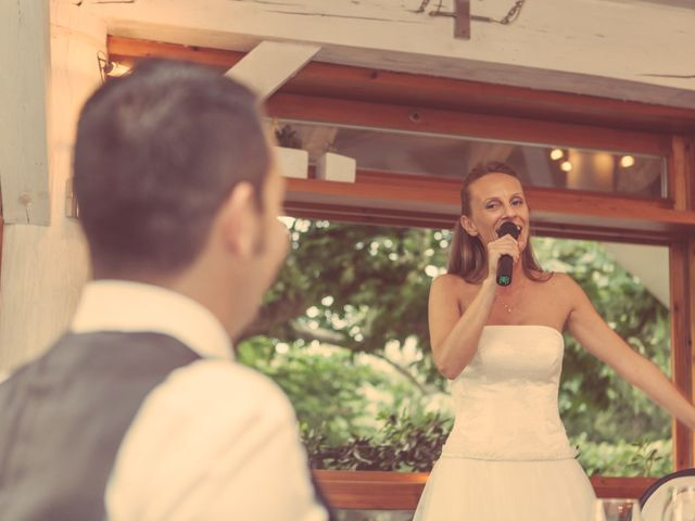 Il matrimonio di Saul e Serena a Seregno, Monza e Brianza 83