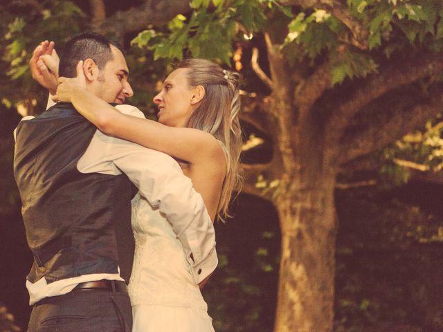 Il matrimonio di Saul e Serena a Seregno, Monza e Brianza 98