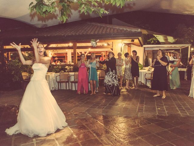 Il matrimonio di Saul e Serena a Seregno, Monza e Brianza 99