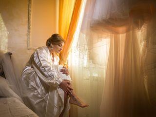 Le nozze di Valentina e Attilio 3