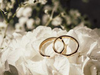 Le nozze di Irene e Enzo 3