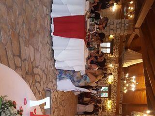 Le nozze di Pamela  e Donato 3