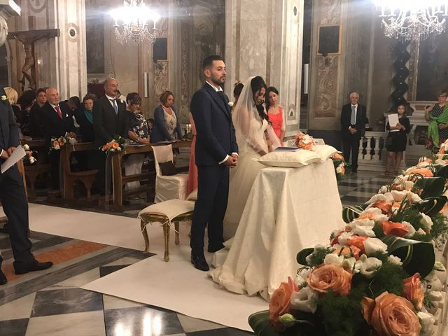 Il matrimonio di Matteo  e Micol a Genova, Genova 10