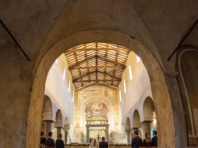 Matrimonio Ponzano Romano : Il matrimonio di federico e clara a ponzano romano roma