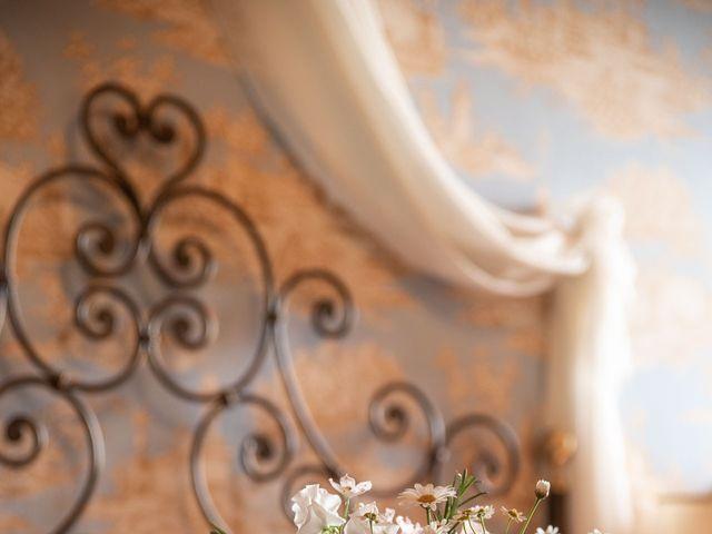 Il matrimonio di Matteo e Manuela a Cento, Ferrara 10