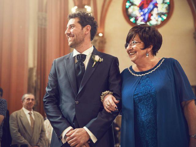 Il matrimonio di Matteo e Manuela a Cento, Ferrara 16