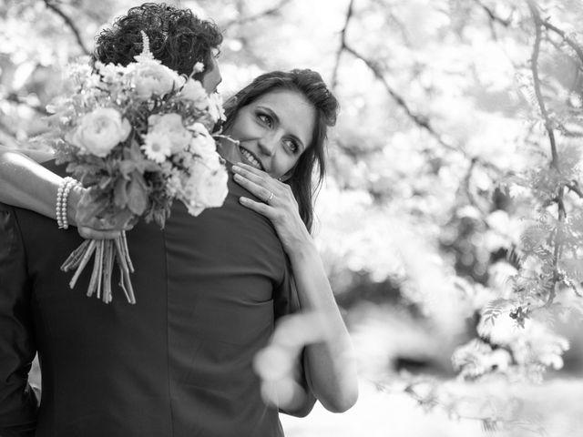 Il matrimonio di Matteo e Manuela a Cento, Ferrara 41