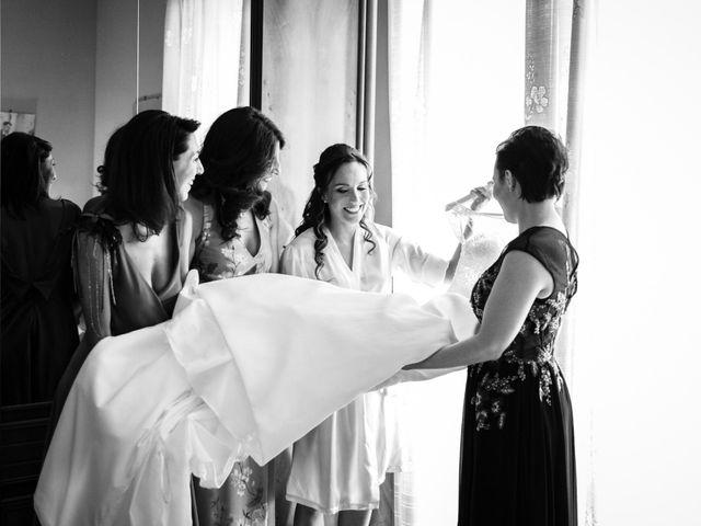 Il matrimonio di Gianluca e Daniela a Siracusa, Siracusa 6