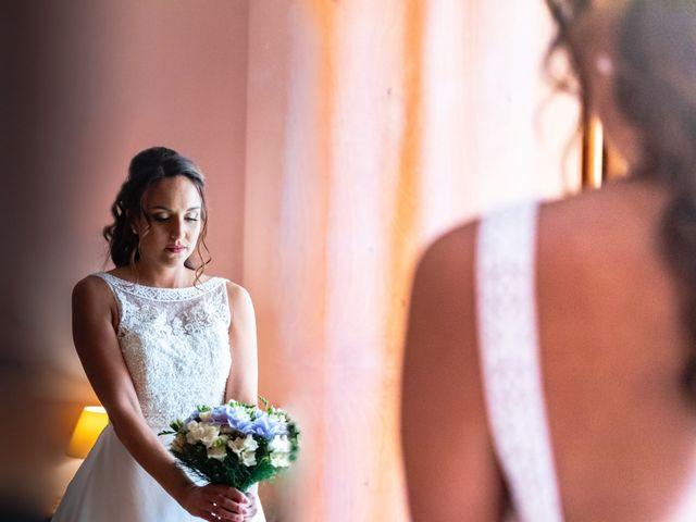 Il matrimonio di Gianluca e Daniela a Siracusa, Siracusa 7