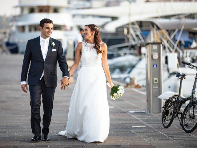 Il matrimonio di Gianluca e Daniela a Siracusa, Siracusa 12