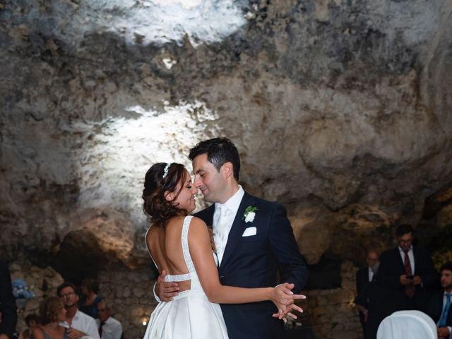 Il matrimonio di Gianluca e Daniela a Siracusa, Siracusa 15