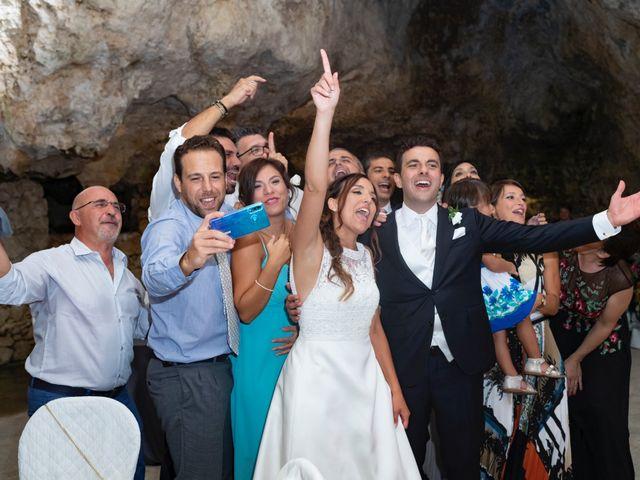 Il matrimonio di Gianluca e Daniela a Siracusa, Siracusa 16