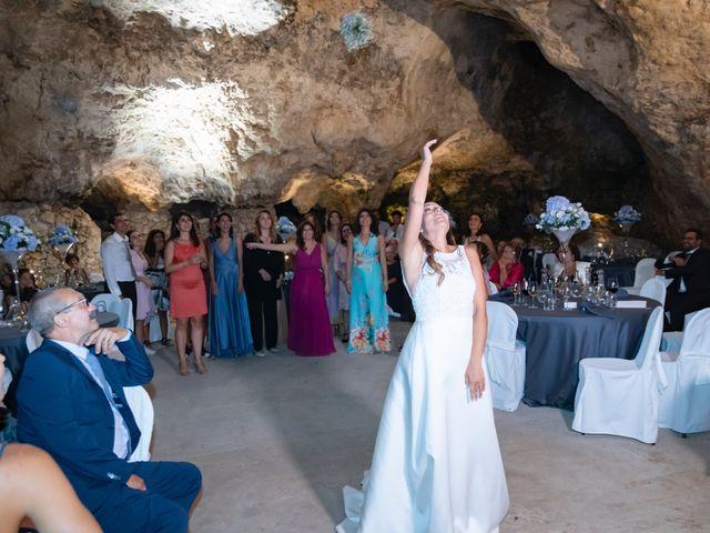 Il matrimonio di Gianluca e Daniela a Siracusa, Siracusa 17