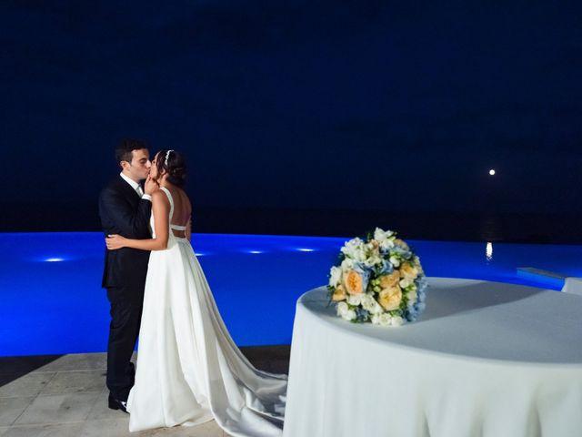 Il matrimonio di Gianluca e Daniela a Siracusa, Siracusa 18