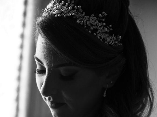 Il matrimonio di Manuel e Elisa a Agrigento, Agrigento 26