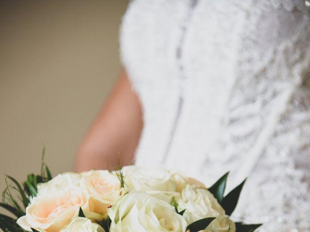 Il matrimonio di Manuel e Elisa a Agrigento, Agrigento 28