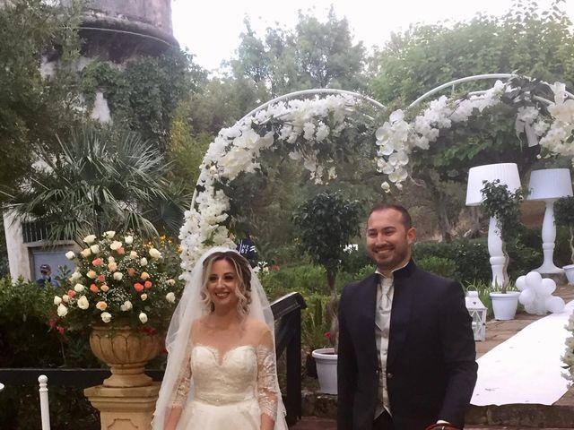 Il matrimonio di Gabriele  e Clara a Palermo, Palermo 2