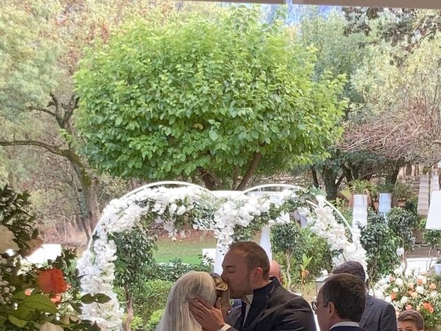 Il matrimonio di Gabriele  e Clara a Palermo, Palermo 5