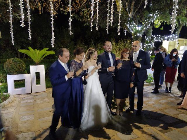 Il matrimonio di Gabriele  e Clara a Palermo, Palermo 6