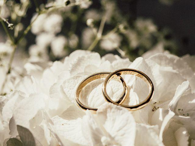 Il matrimonio di Enzo e Irene a Altamura, Bari 2