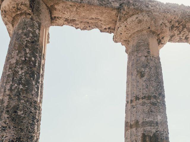 Il matrimonio di Enzo e Irene a Altamura, Bari 26