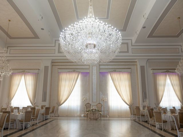 Il matrimonio di Enzo e Irene a Altamura, Bari 33