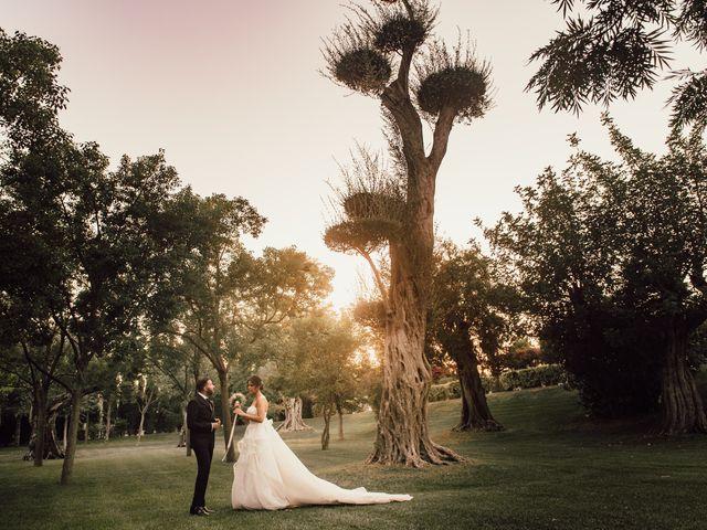 Il matrimonio di Enzo e Irene a Altamura, Bari 39