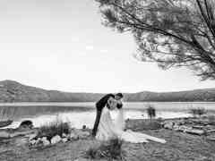 le nozze di Paola e Nicola 51