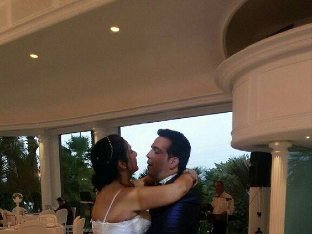 Il matrimonio di Pietro e Daiana a Agira, Enna 5