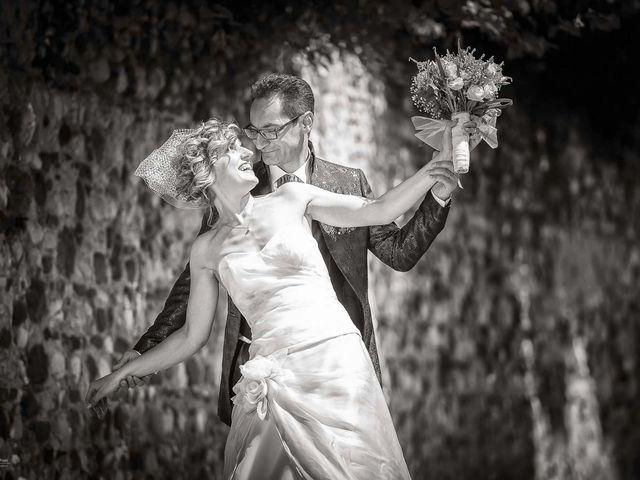 Il matrimonio di Alessandro e Irene a Piovene Rocchette, Vicenza 39