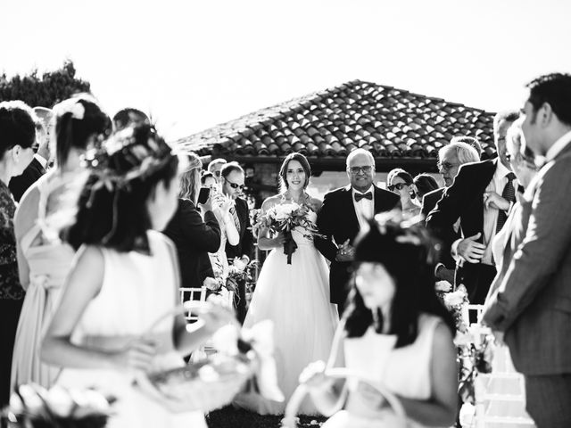 Il matrimonio di Pascal e Claudia a Cuneo, Cuneo 31