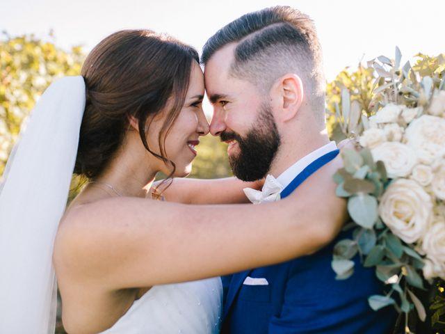 Il matrimonio di Pascal e Claudia a Cuneo, Cuneo 40