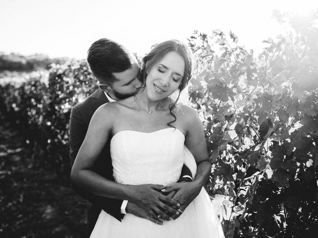 Il matrimonio di Pascal e Claudia a Cuneo, Cuneo 43