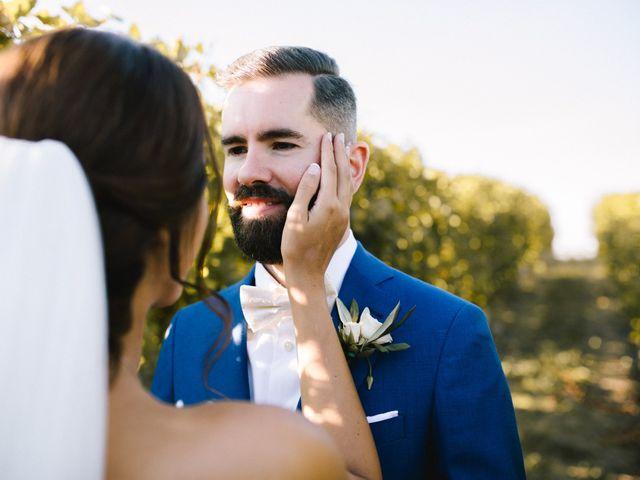Il matrimonio di Pascal e Claudia a Cuneo, Cuneo 45