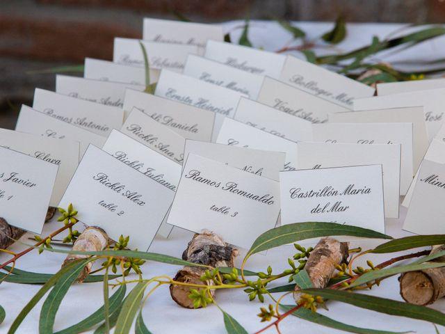 Il matrimonio di Pascal e Claudia a Cuneo, Cuneo 59