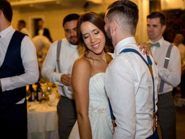 Il matrimonio di Pascal e Claudia a Cuneo, Cuneo 65