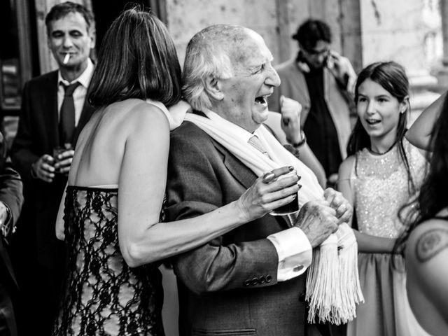 Il matrimonio di Miguel e Stella a Montecatini-Terme, Pistoia 116