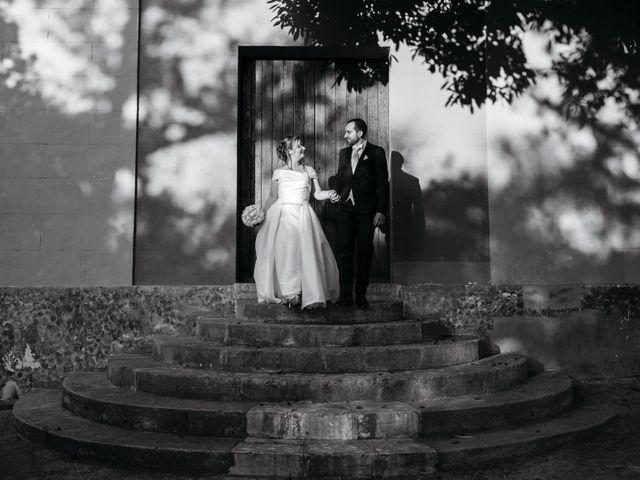 Il matrimonio di Andrea e Jlenia a Palermo, Palermo 19
