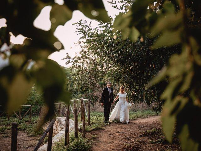 Il matrimonio di Andrea e Jlenia a Palermo, Palermo 25